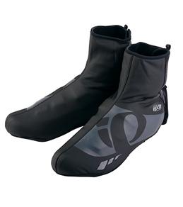 Pearl Izumi P.R.O. Barrier WxB Cycling Shoe Cover