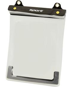 Sporti Waterproof Tablet Case