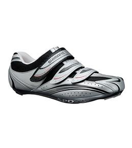 Shimano Men's Cycling Shoe SH-RO77