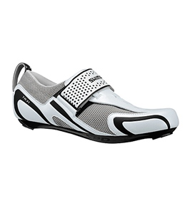 Shimano Men's Triathlon Cycling Shoe SH-TR31