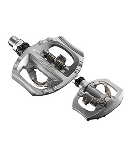Shimano PD-A530 Pedals