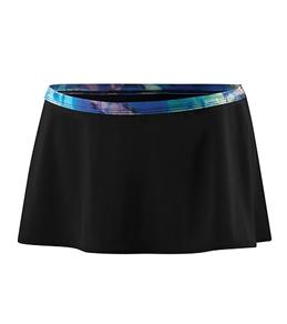 Speedo Techno Tribe Swim Skirt