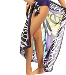 miraclesuit-go-boldly-block-island-scarf-pareo-wrap