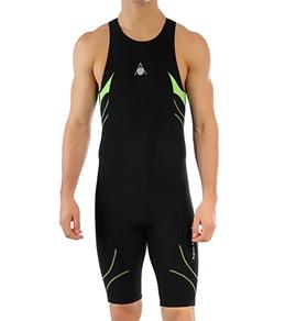 Aqua Sphere Men's Speedsuit