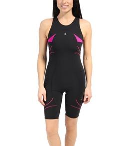 Aqua Sphere Women's Speedsuit