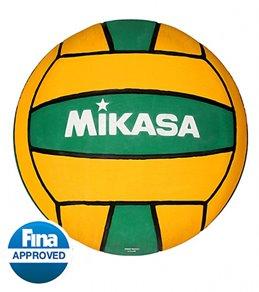 Mikasa Premier Series Men's Water Polo Balls