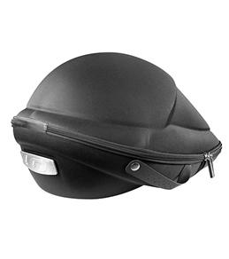Louis Garneau Helmet AEROCASE