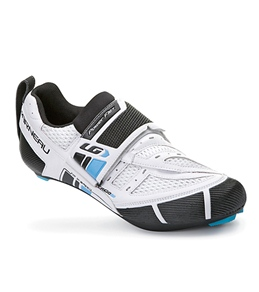 Louis Garneau Women's Tri X-Speed Triathlon Cycling Shoe