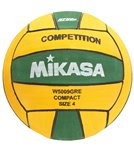 mikasa-premier-series-compact-size-4-water-polo-ball