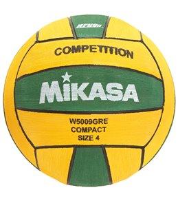 Mikasa Premier Series Women's Water Polo Balls