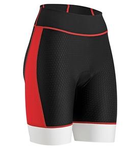 Louis Garneau Women's Pro Tri Shorts