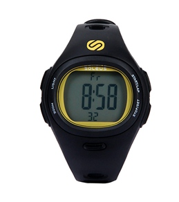 Soleus HRM Watch