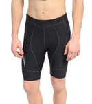 louis-garneau-mens-fit-sensor-cycling-shorts
