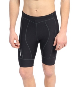 Louis Garneau Men's Fit Sensor Cycling Shorts