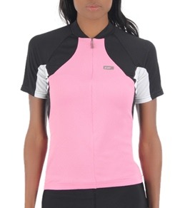 Louis Garneau Women's Beeze 2 Cycling Jersey