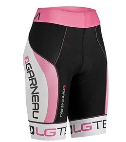 Louis Garneau Women's Corsa Cycling Shorts