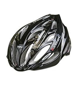 Louis Garneau VERSA Cycling Helmet