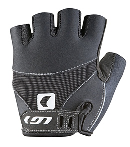 Louis Garneau Women's 12C AIR GEL Cycling Glove