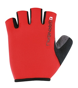 Louis Garneau Men's 0 CALORY Cycling Glove
