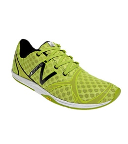 New Balance Men's Zero Minimus Running Shoe