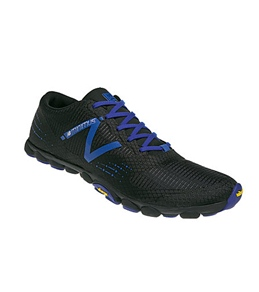 New Balance Men's NB Minimus MT00 Trail Running Shoe