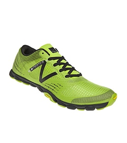New Balance Women's NB Minimus WT00 Running Shoe
