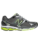 New Balance Men''s Neutral M1080v2 Running Shoe