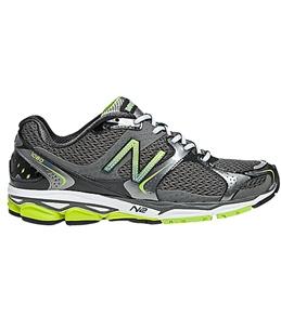 New Balance Men's Neutral M1080v2 Running Shoe