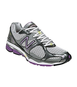New Balance Women's Neutral W1080v2 Running Shoe