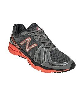 New Balance Men's Neutral M890v2 Running Shoe