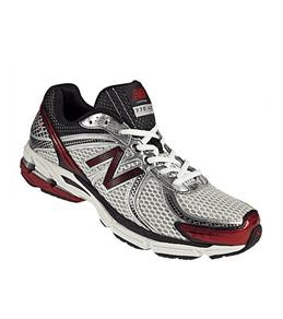 New Balance Men's Light Stability M770v2 Running Shoe