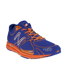 New Balance Men's Competition NBX 1400 Running Shoe