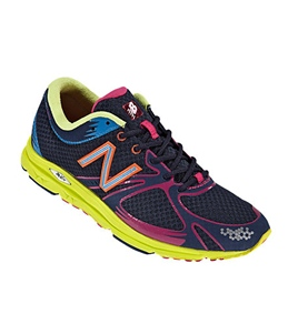 New Balance Women's Competition WR1400 Running Shoe