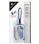 aqua-sphere-silicone-ear-plugs-with-lanyard-case