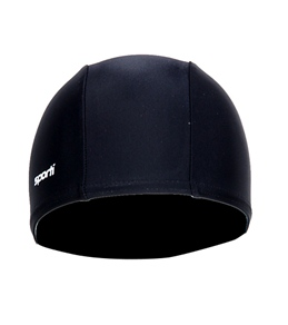Sporti Nylon Spandex Swim Cap