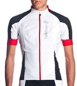 Hincapie Sportswear Men's George Signature Cycling Jersey