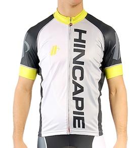 Hincapie Sportswear Men's Gran Premio Cycling Jersey