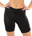 hincapie-sportswear-womens-performer-cycling-short
