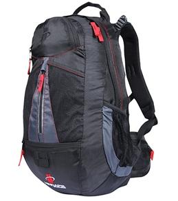 Hincapie Sportswear Pro Pack