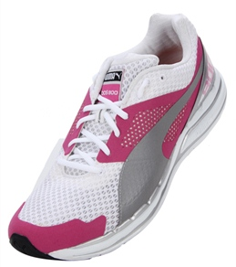 Puma Women's Faas 800 Running Shoe