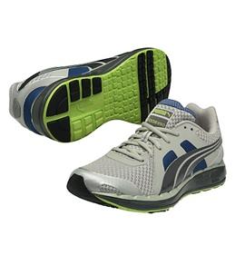 Puma Men's Faas 550 Running Shoe