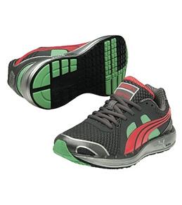Puma Women's Faas 550 Running Shoe