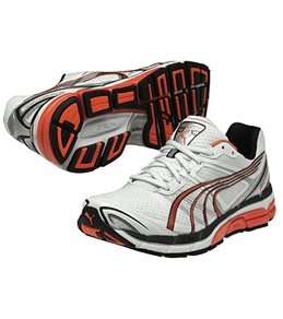 Puma Men's Complete Vectana 3 Running Shoe