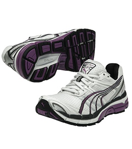 Puma Women's Complete Vectana 3 Running Shoe