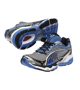Puma Men's Complete Ventis 2 Running Shoe