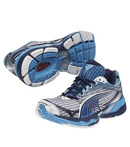 Puma Women's Complete Ventis 2 Running Shoe