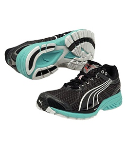 Puma Women's Complete SLX Setsuna Running Shoe