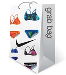 nike-swim-two-piece-swimsuit-grab-bag