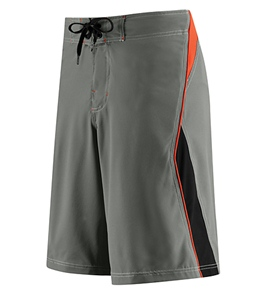 Speedo Sonic Boom Boardshort with Speedo FLX System