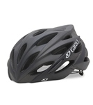 giro-savant-cycling-helmet
